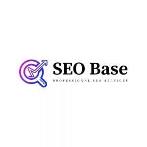 seobase logo