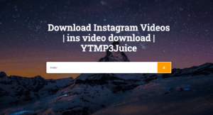 ins video download featured image
