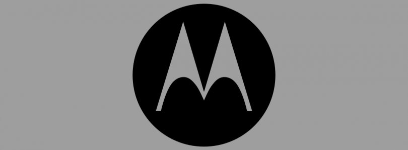 Motorola lays off half of their Chicago-based employees, Moto X5 is being cancelled