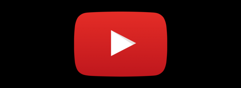 YouTube app is finally getting a Dark Mode on Android and iOS