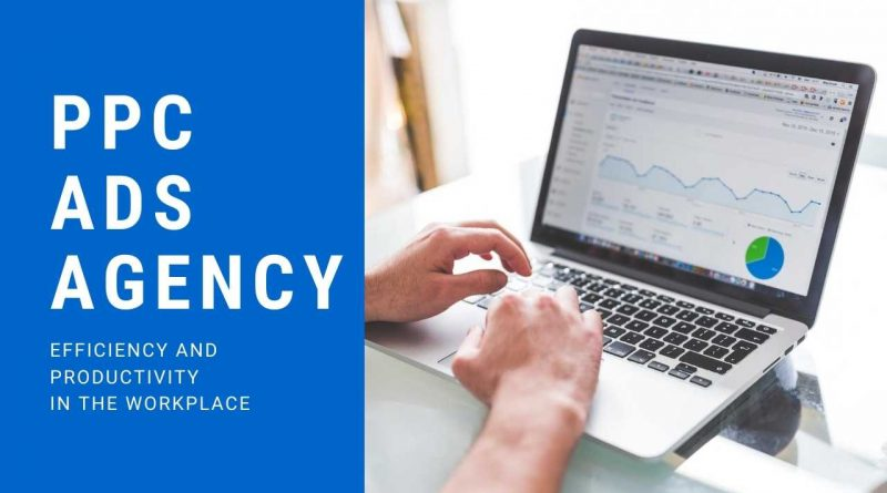 ppc ads agency